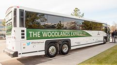 2016-TheWoodlandsExpress--6_for web