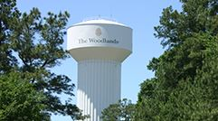 TWT-WaterTower-ClaendarItem_for web