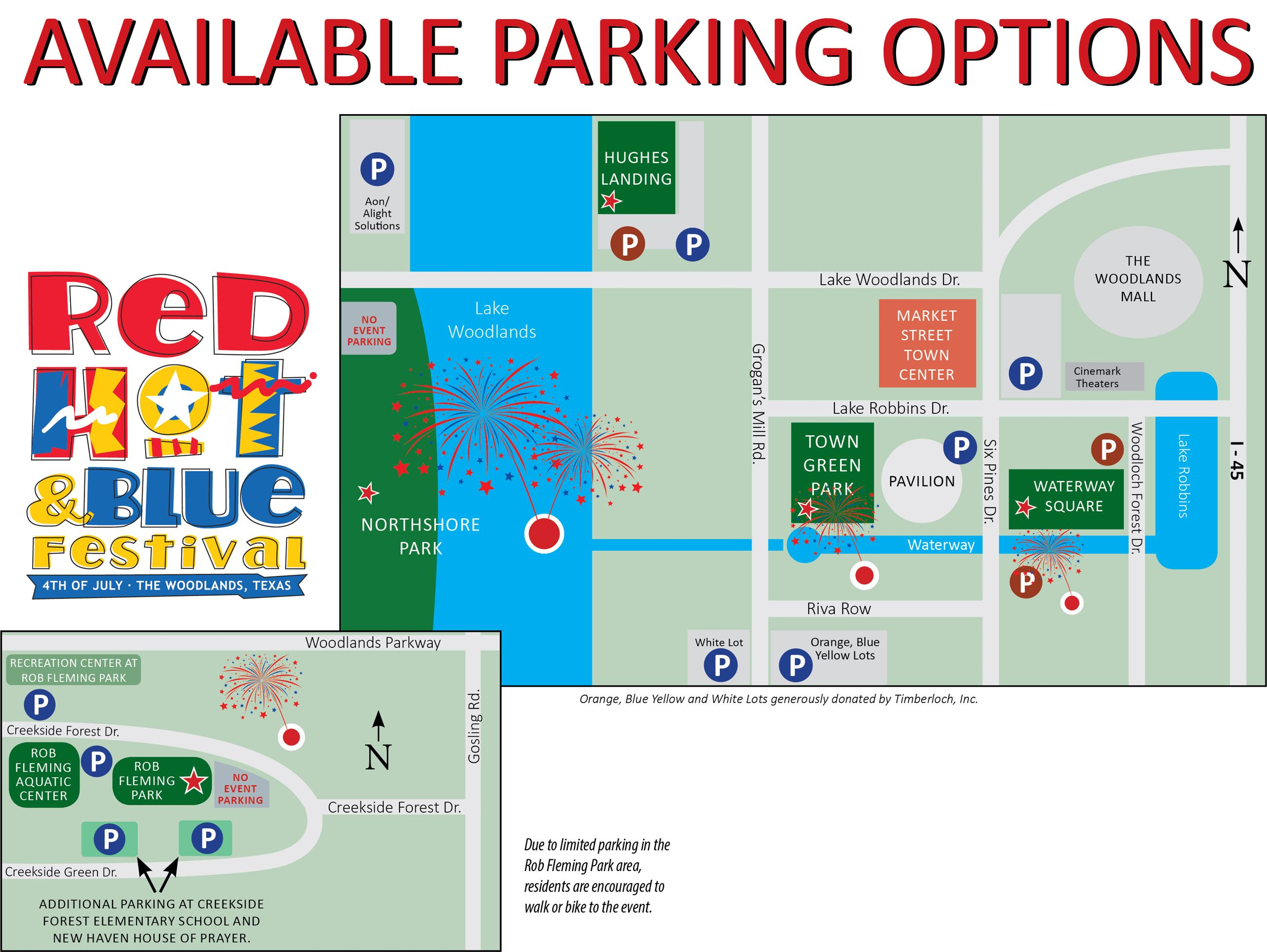 Red Hot Blue Parking Map_Horizontal
