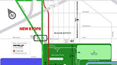 Texas Medical Center-Route-Map_MAY2019REV_for web