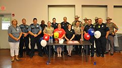 NNO Blood Drive_0249_PF_for web