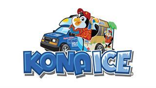 Kona-Ice-of-West-Omaha_636849917699518503