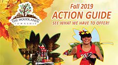 Fall 2019 Action Guide 241 x 134