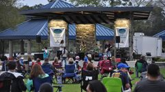 Concert in the Park_0390_PF_for web