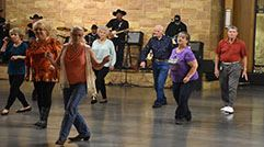 50plus dance night web