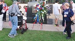 Veterans Day_0312_PF_for web