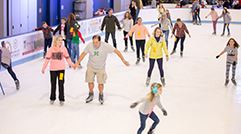 The Ice Rink 2018-5378_Mauricio Ramirez_for web