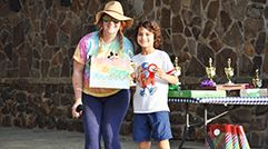 Arts in the Park_Art Contest_0340_PF_for web