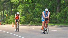 The Woodforest Bank TRI - The Woodlands for web