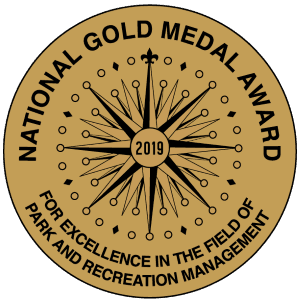 Gold-Medal-Award-Logo-2019