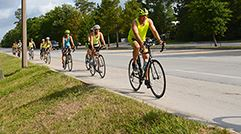 Bicycling in The Woodlands-0095_JR_for web