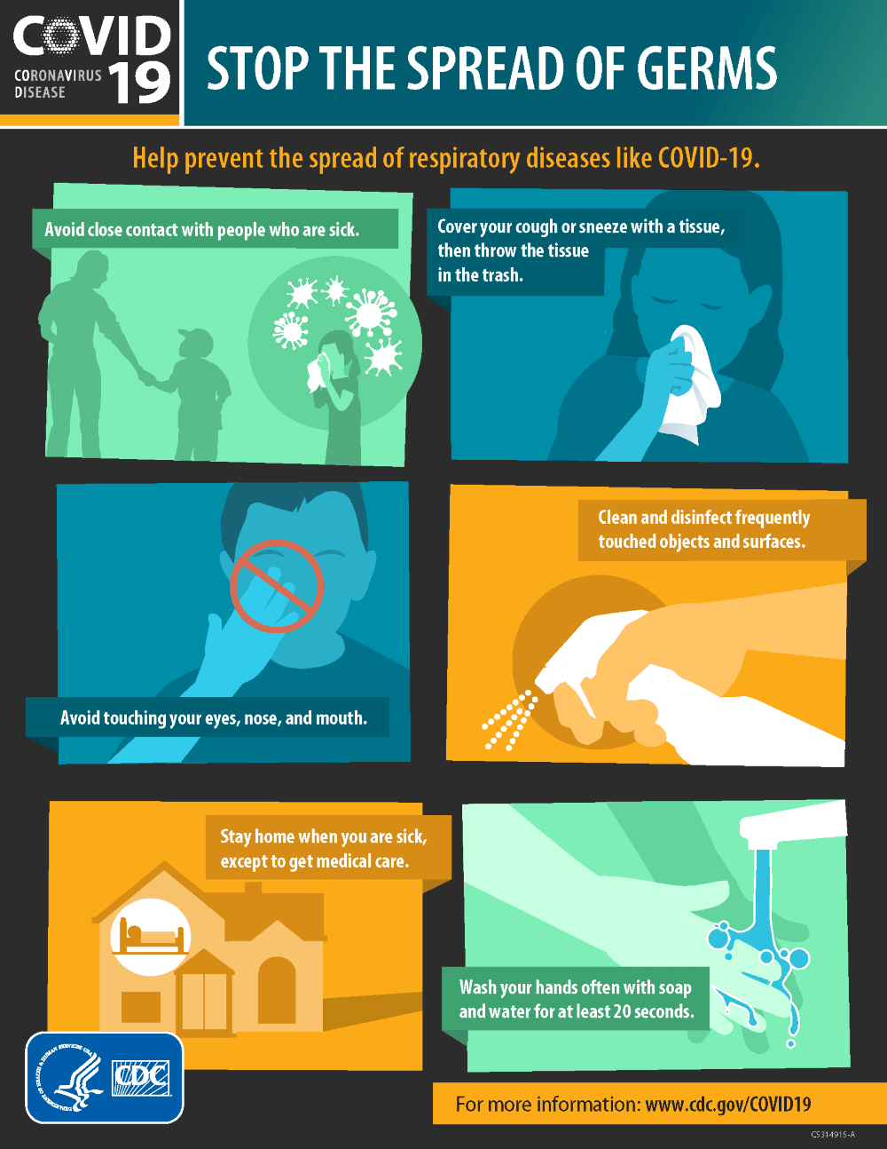 CDC stop-the-spread-of-germs covid19