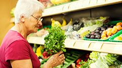 Grocery Shopper-163121315 (1)_for web
