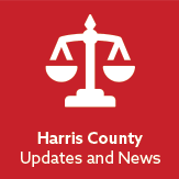 Harris-County-for-web