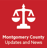 Montgomery-County-for-web