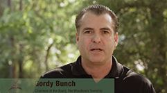 thumbnail_Gordy Bunch screen shot_small