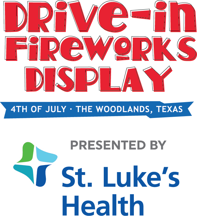 DriveIn-Display-SLH