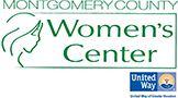Montgomery County Womens Center logo