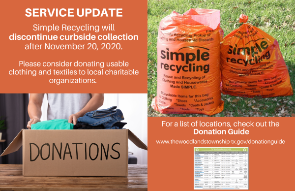 Simple Recycling Service Cancelled -web