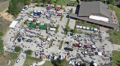 Township's Touch-A-Truck event postponed until fall 2021