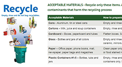 Recycle Graphic_thumbnail