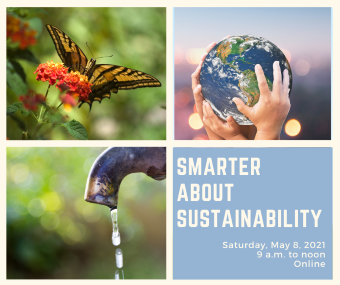 Smarter about sustainability_2
