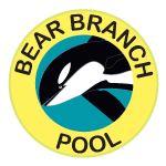 Bear-Branch