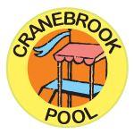 Cranebrook