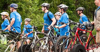 Bike Month _ Home Spotlight