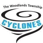 The Cyclones Logo