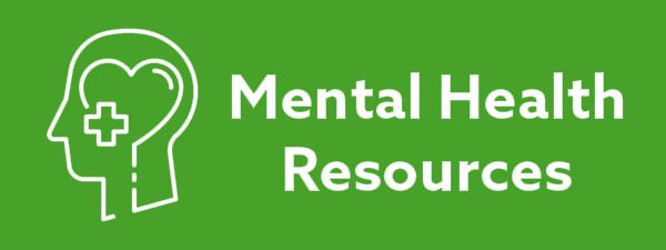Mental Health Resources_horizontal_2