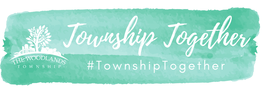 Township Together Logo