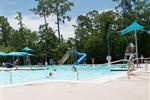 Lakeside-Pool_640x640
