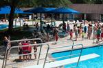Ridgewood-Pool_640x640