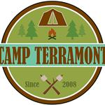 Camp Terramont-Small (NO TEXT).jpg