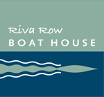 Riva Row Boathouse