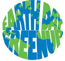 earthdaygreenupearth only.jpg
