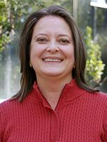 Susan Welbes
