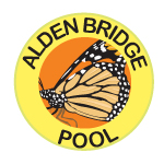 Alden Bridge Pool icon