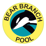 Bear Branch Pool icon