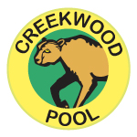 Creekwood Pool icon