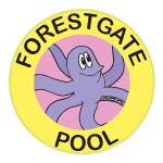 Forestgate Pool icon