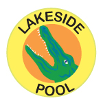 Lakeside Pool icon