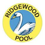 Ridgewood Pool icon