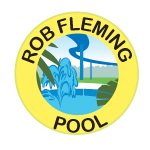 Rob Fleming Pool icon
