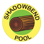 Shadowbend Pool icon