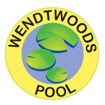 Wendtwoods Pool icon