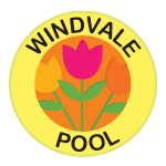 Windvale Pool icon