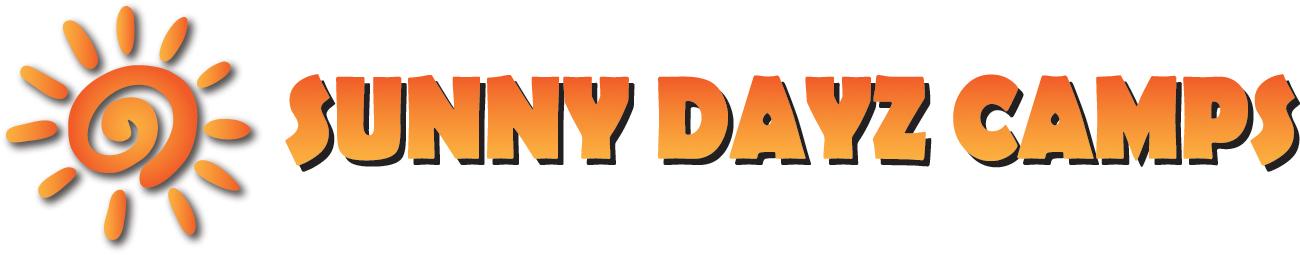 Sunny Dayz Camp