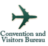 Convention and Visitors Bureau